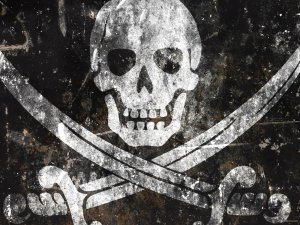 grunge-pirate-flag