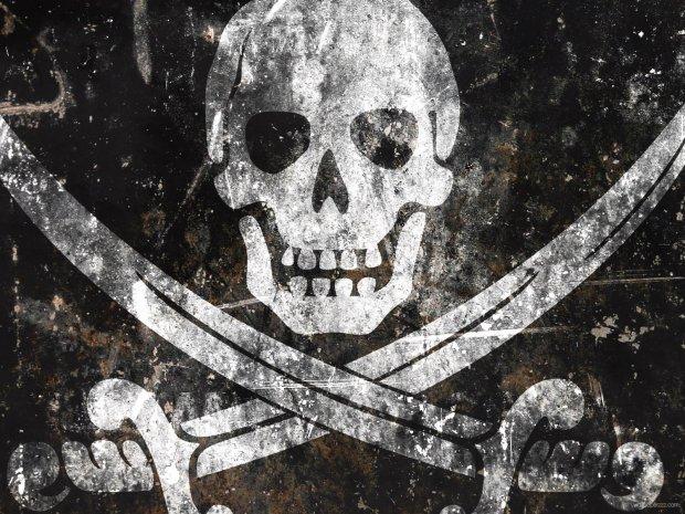 grunge-pirate-flag