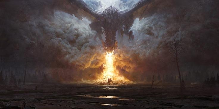dragon_s_breath_by_88grzes-d9r13s0