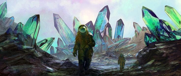 explorers_by_benco42-d9uqt4g
